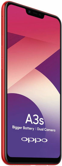 Oppo A3s Images Official Pictures Photo Gallery 91mobiles Com