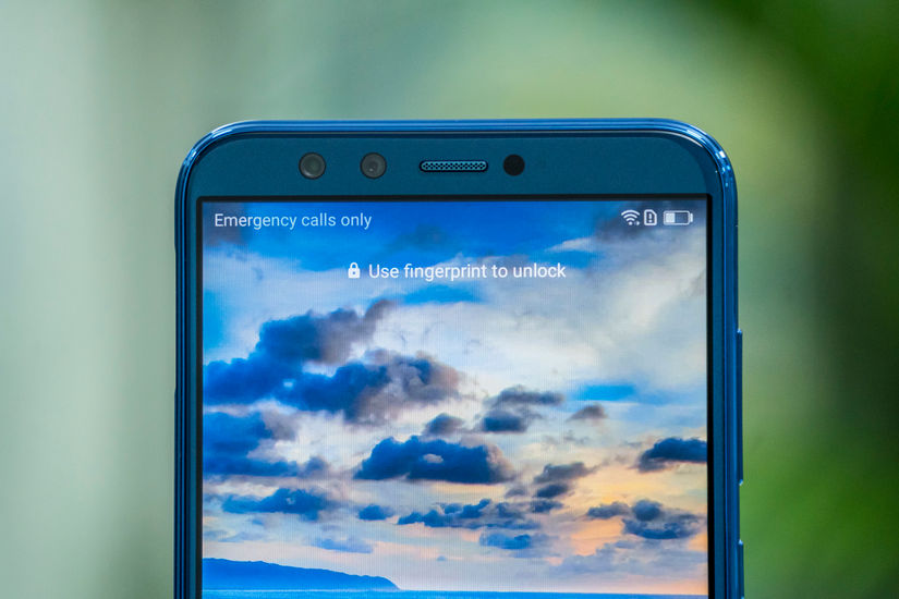 Honor 9 Lite Images, Official Pictures, Photo Gallery