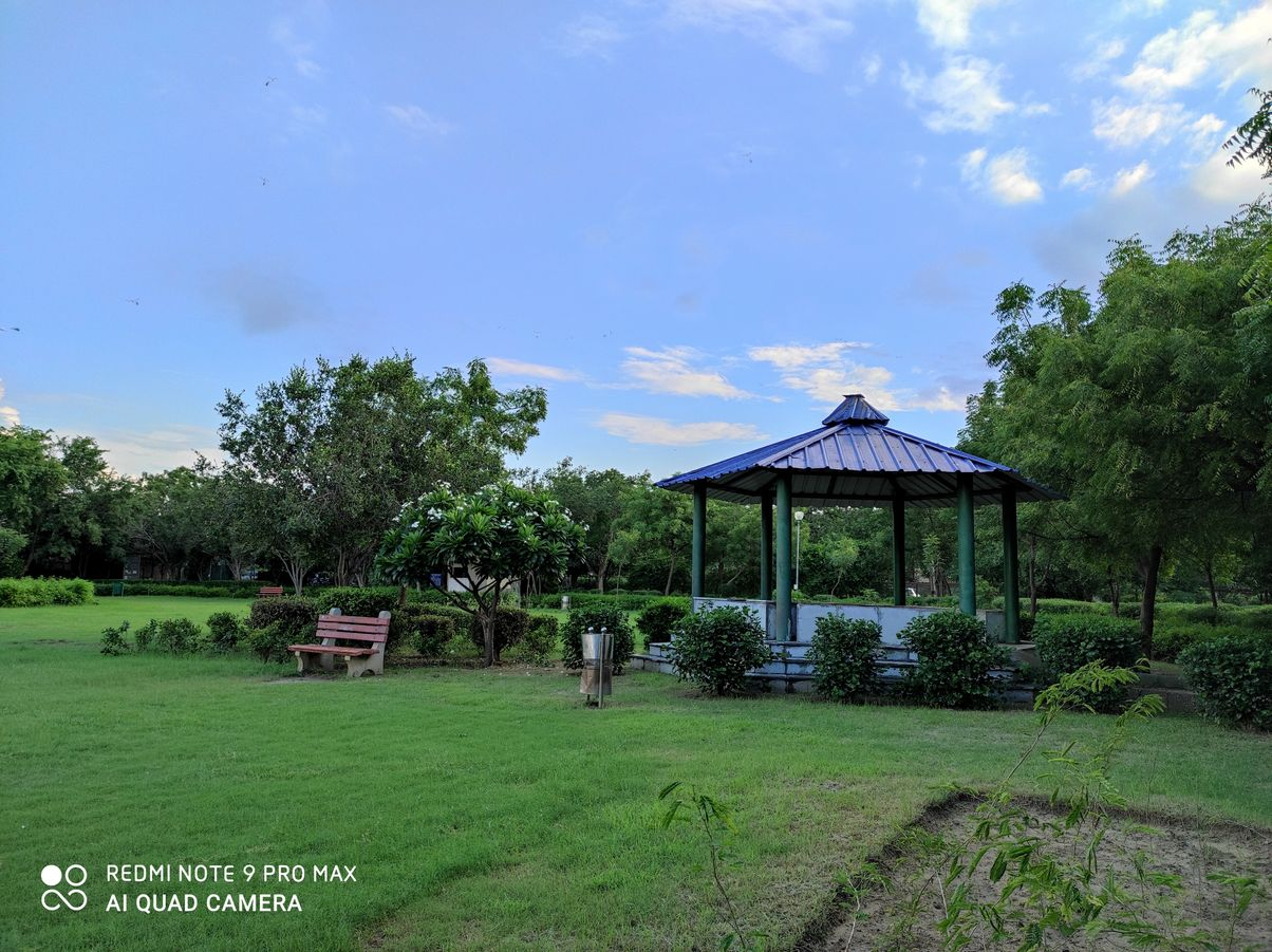 Xiaomi Redmi Note 9 Pro Max Images Official Pictures Photo Gallery 91mobiles Com