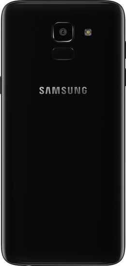 Samsung Galaxy On6 Images Official Pictures Photo Gallery
