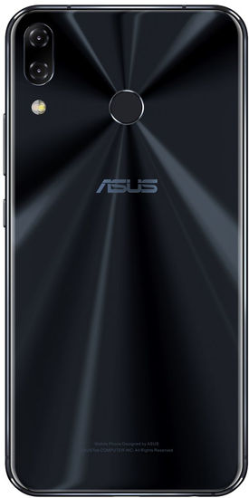 Asus Zenfone 5Z Images, Official Pictures, Photo Gallery | 91mobiles com