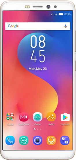 hot sale online fa7bb e28c3 Infinix Hot S3 Images, Official Pictures, Photo Gallery | 91mobiles.com