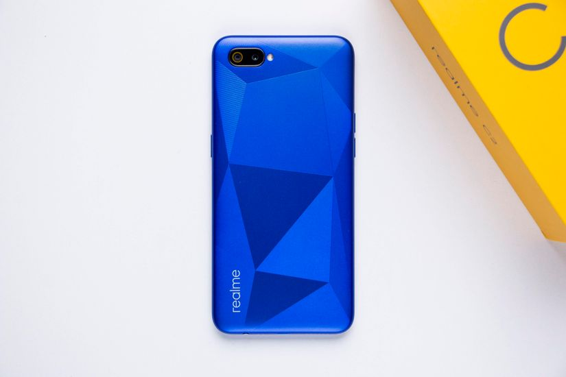 Realme C2 Images Official Pictures Photo Gallery 91mobiles Com