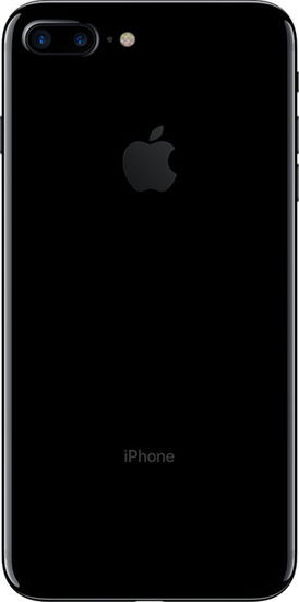 Apple Iphone 7 Plus Images Official Pictures Photo Gallery