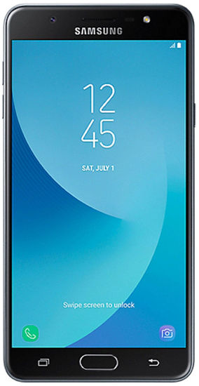 Samsung Galaxy J7 Max Images Official Pictures Photo