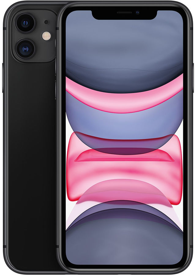iPhone 11R Full Specifications