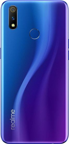600+ Wallpaper Hp Realme 3 Pro HD Paling Baru