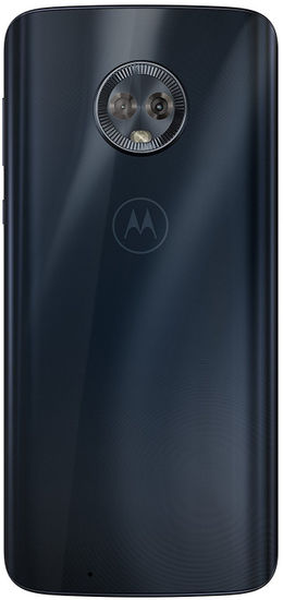 Moto G6 Images, Official Pictures, Photo Gallery   91mobiles com