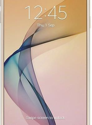 Samsung Galaxy J7 Prime Price in India on 11 August - Galaxy J7 ...