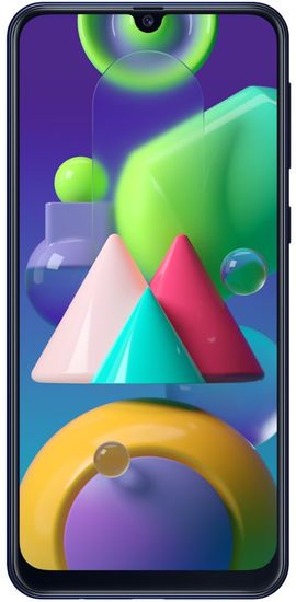 Samsung Galaxy M21 128gb Images Official Pictures Photo Gallery 91mobiles Com
