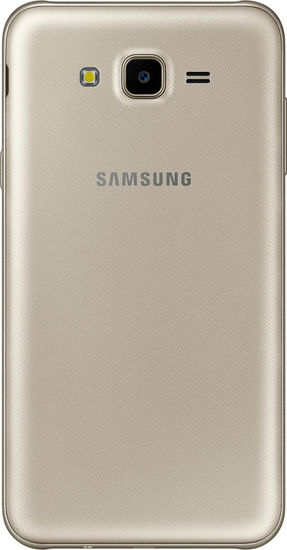 Samsung Galaxy J7 Nxt Images, Official Pictures, Photo