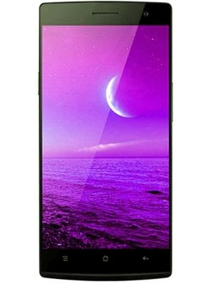 OPPO Find 9 Images, Official Pictures, Photo Gallery