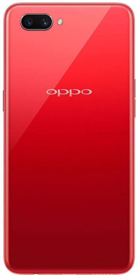 Oppo A3s Related Questions and Answers - Issues with Oppo A3s