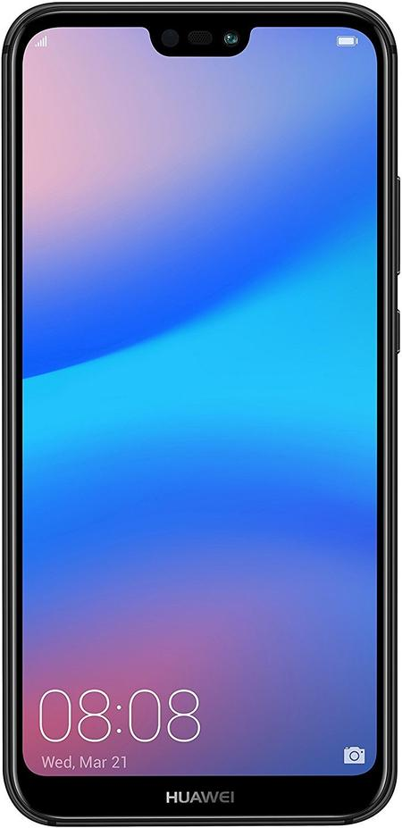 Huawei P20 Lite Images, Official Pictures, Photo Gallery