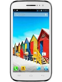 Micromax Canvas HD A116 in India, Canvas HD A116 ...