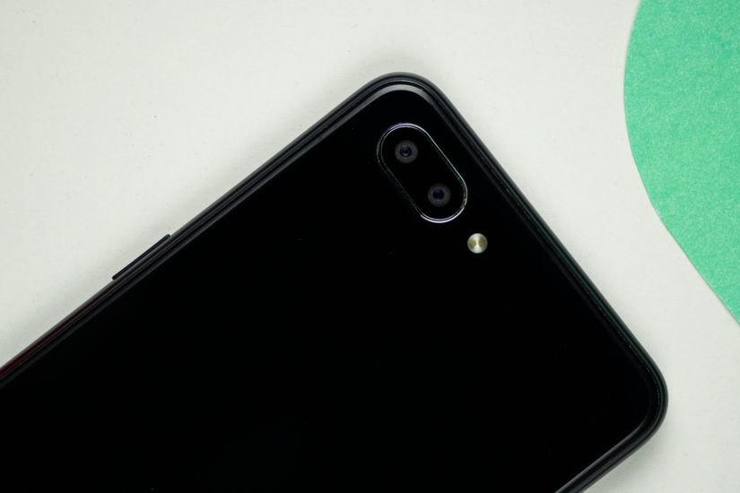Realme C1 Images, Official Pictures, Photo Gallery