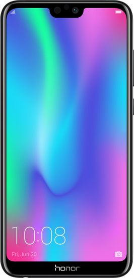 Honor 9n Images Official Pictures Photo Gallery