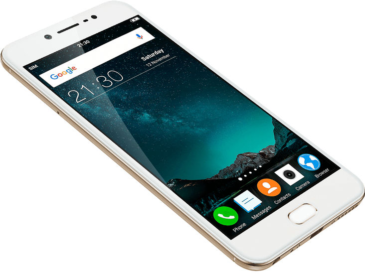 Vivo V5 Images, Official Pictures, Photo Gallery | 91mobiles com
