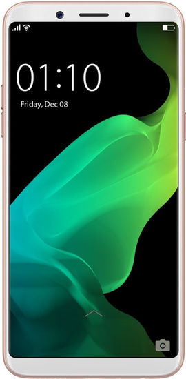 Oppo F5 Youth Images Official Pictures Photo Gallery
