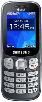 Samsung Metro B313