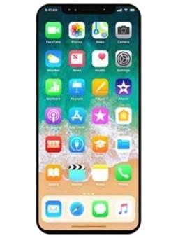Iphone C Loudspeaker