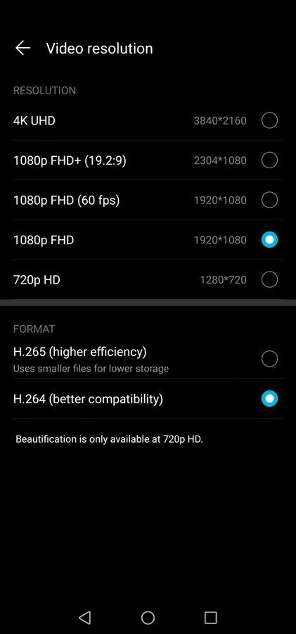 Honor View 20 Images, Official Pictures, Photo Gallery | 91mobiles com