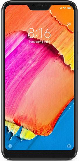 Download 730 Koleksi Wallpaper Hd Xiaomi 6a Gratis