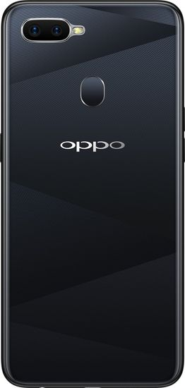 Download 97 Wallpaper Black Oppo F9 HD Terbaru