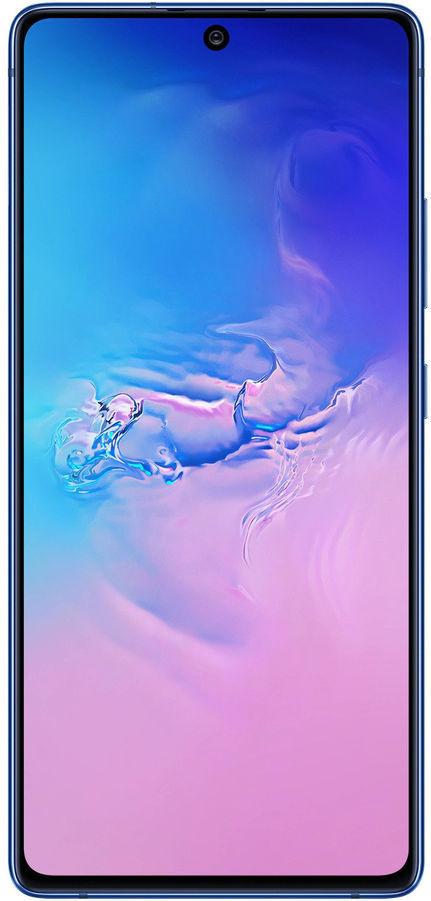 Samsung Galaxy S10 Lite Full Specification