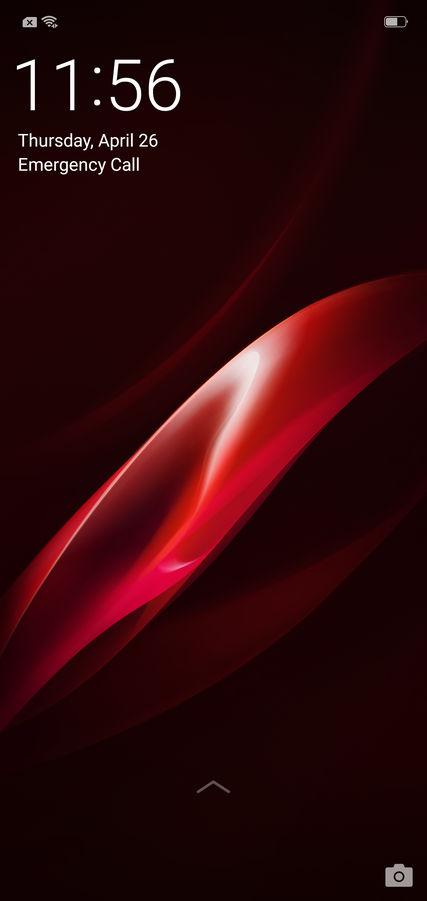 Download 67+ Wallpaper Black Oppo F7 HD Paling Keren
