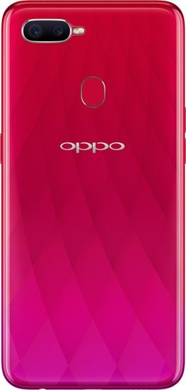 OPPO F9 Pro Images, Official Pictures, Photo Gallery | 91mobiles com