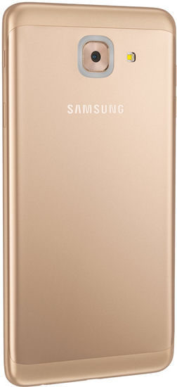 Samsung Galaxy J7 Max Images Official Pictures Photo Gallery 91mobiles Com