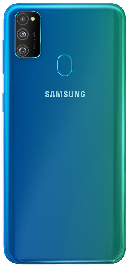 Samsung Galaxy M30s full Specifications