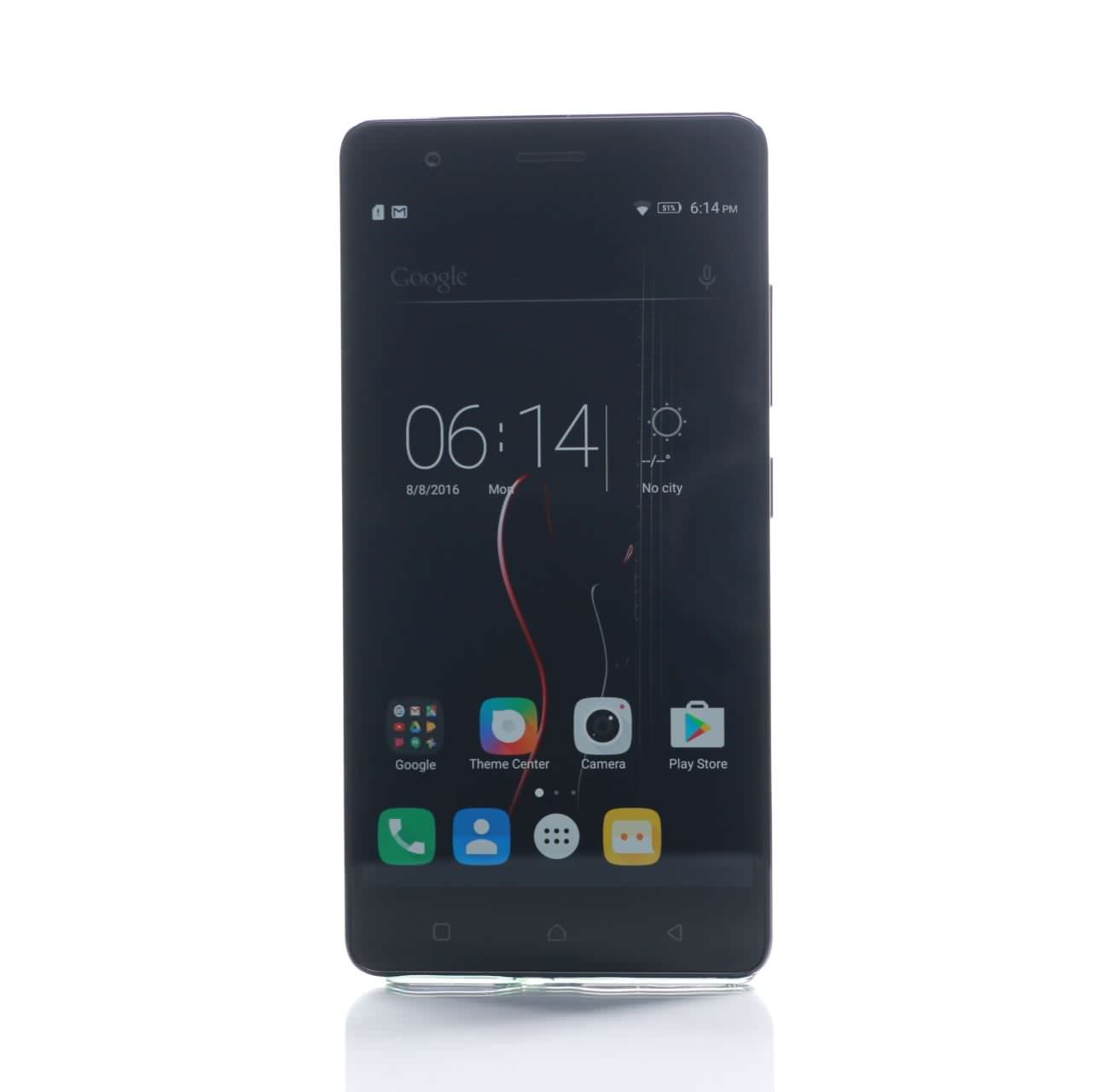 best service bee56 0c362 Lenovo K5 Note - 360 Degree View, 3D Image View | 91mobiles.com