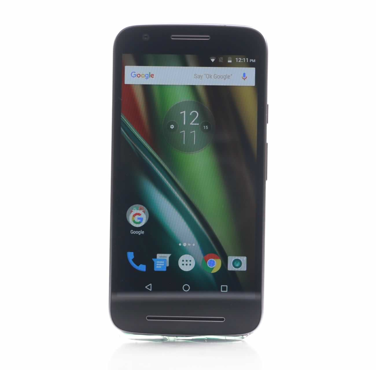 official photos f22b0 b07eb Moto E3 Power - 360 Degree View, 3D Image View | 91mobiles.com