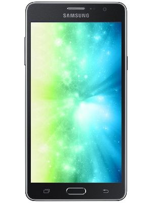 309aba5ed5a02a Samsung Galaxy On7 Pro Price in India, Full Specs (25th July 2019 ...
