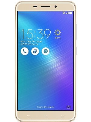 huge selection of 2e72f 922ae Asus Zenfone 3 Laser ZC551KL