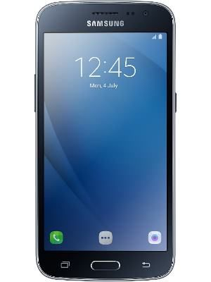 Samsung Galaxy J2 Pro Price in India, Full Specs (25th June 2018) | 91mobiles.com