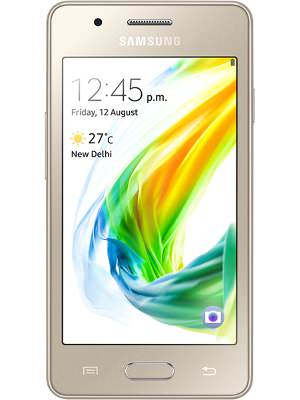 Samsung Z2 Price In India Full Specs 12th February 2019