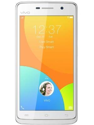 brand new 8257d adf4e Vivo Y21L
