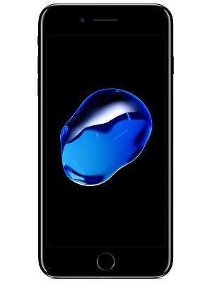 Apple Iphone 7 Plus Price In India Full Specs 9th February 2019