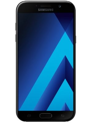 1c91e80a6709e4 Samsung Galaxy A7 2017 Price in India, Full Specs (25th July 2019 ...