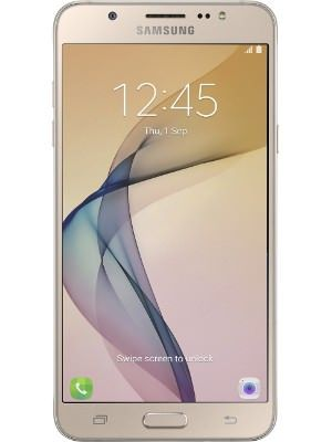 Samsung Galaxy On8 Price