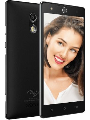Itel it1520 Price