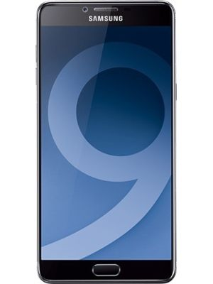 14e622c6cfd Samsung Galaxy C9 Pro Price in India