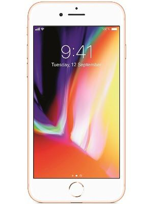 00eb03a9553 Apple iPhone 8 Price in India