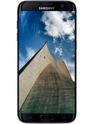 Samsung Galaxy S8 Edge | 91mobiles com