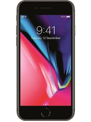 IPHONE 8 PLUS SPECIFICATIONS AND PRICE IN INDIA