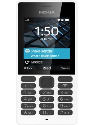 Nokia 150 Dual SIM Price in India 52ff469be702