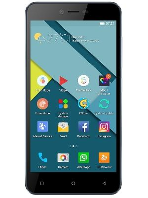 gionee p7 mobile